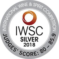 IWSC2018-Silver-Medal-RGB.png