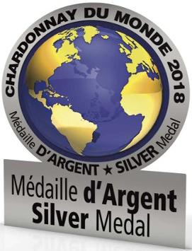 ChardonnayduMondeSilver2018.png